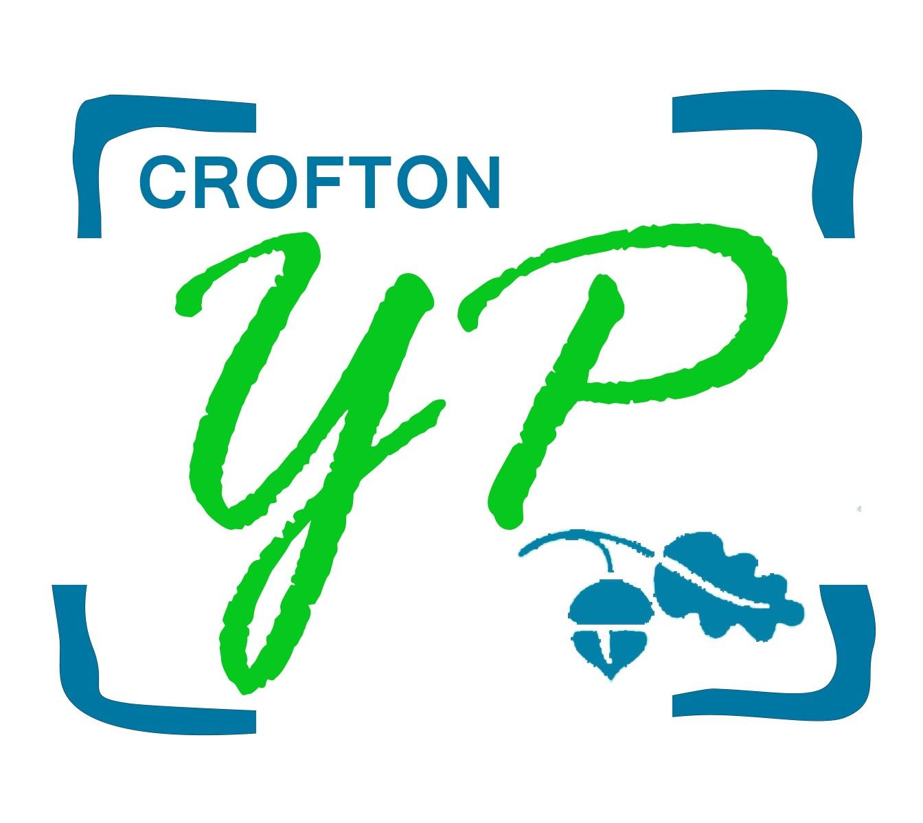 crofton chatrooms Local chat and make friends - make new friends or ask for local recommendations.